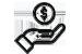 https://vechzov-tomsk.ru/image/cache/catalog/service3-75x50.png